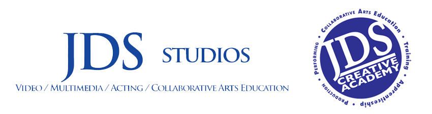 JDS Virtual Studio