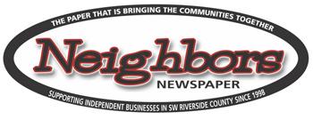 Neighbor Newspape