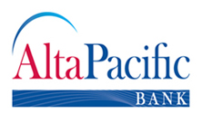 Alta Pacific Bank