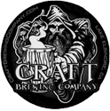 Craft Brewery