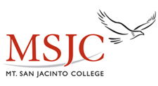 MSJC College
