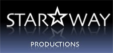 Starway Productions