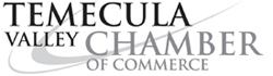 Temecula Valley Chamber
