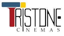 Tristone Cinemas Temeku