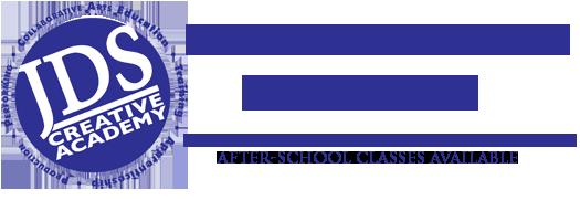 JDS Creative Academy