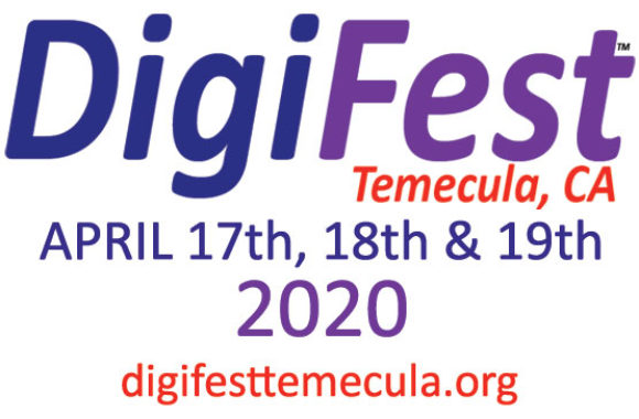 DigiFest-Temecula-2020
