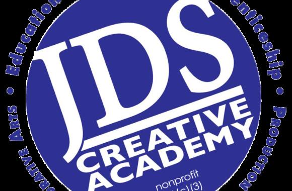 JDS Creative Academy-Temecula