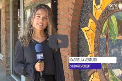 local Temecula news