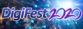 Temecula Film Festival-DigiFest