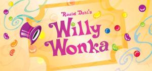 A Virtual...Willy Wonka & The Chocolate Factory Showcase @ JDS Creative Academy