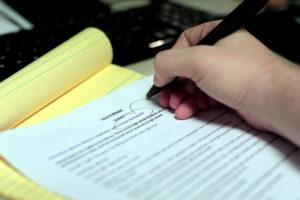 Script Writing - Thursday's 5p - 6:30p @ JDS Creative Academy