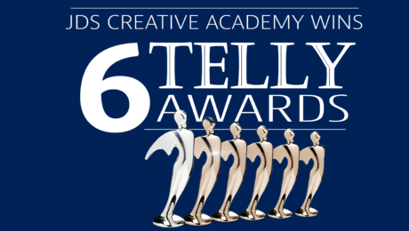 JDSCA-Telly-Award-Winner-2020-kmt