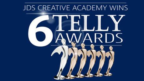 Award Winning JDS Creative Academy