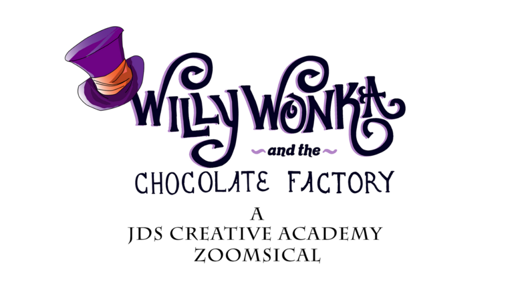 musical theater-Temecula-zoomsical
